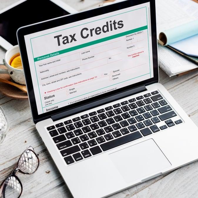 california earned income tax credit