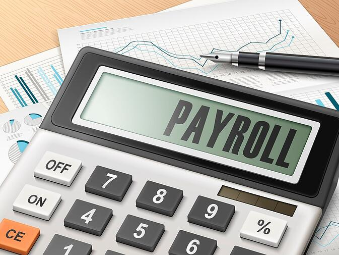 What are california payroll taxes?
