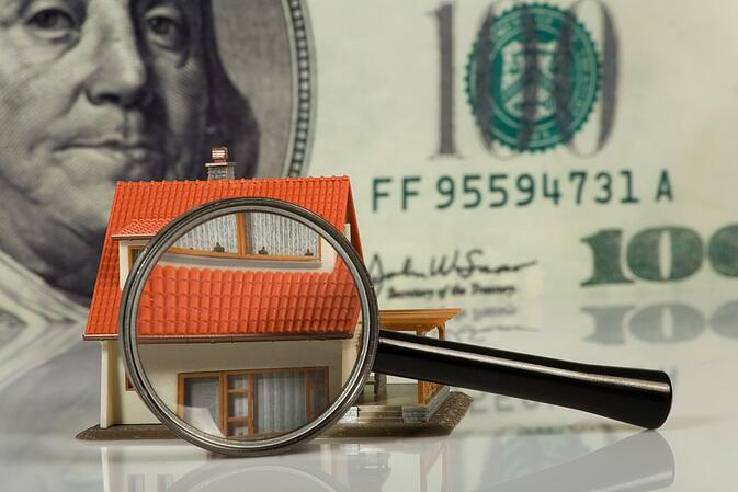 difference between tax lien and tax levy