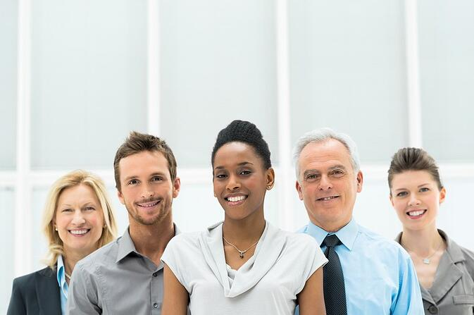 classifying employees and independent contractors