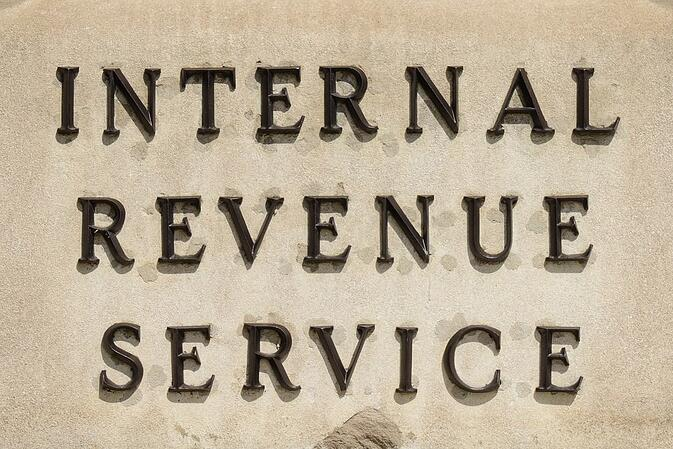 What is the IRS statute of limitations for an audit?