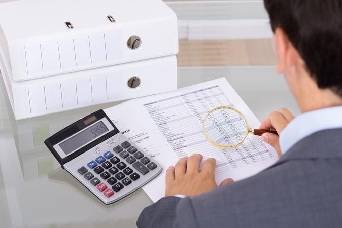payroll tax fraud