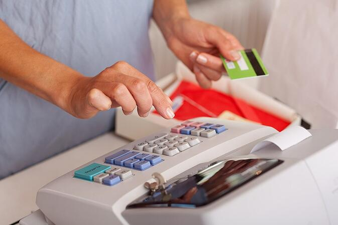 what sales are subject to sales tax?