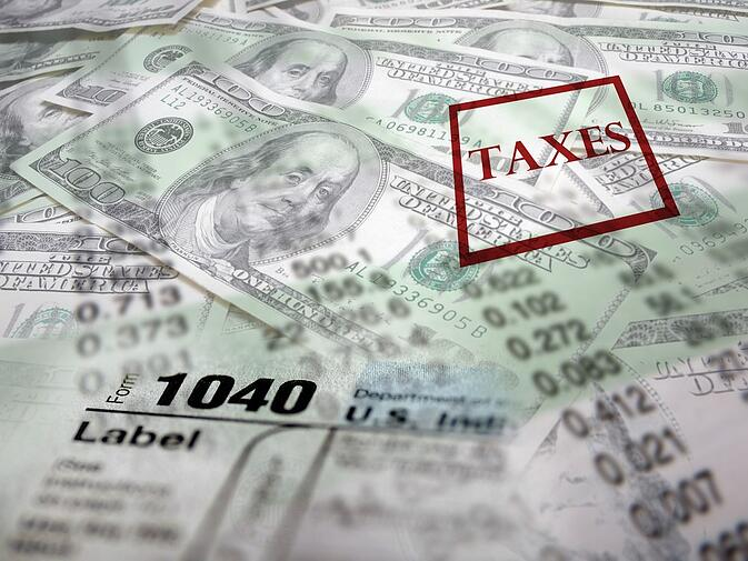 Tax penalty abatement