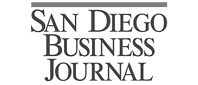 san-diego-business-journal